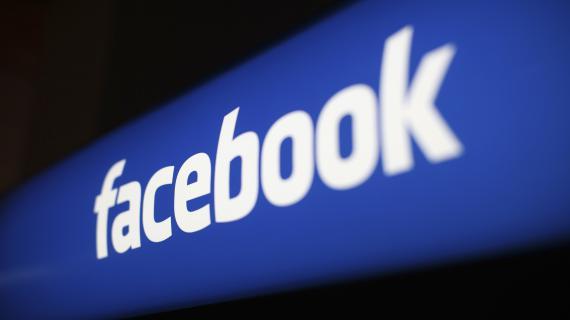 Selon Facebook, l'intrusion s'est faite par l'intermédiaire du site contaminé d'un développeur.
