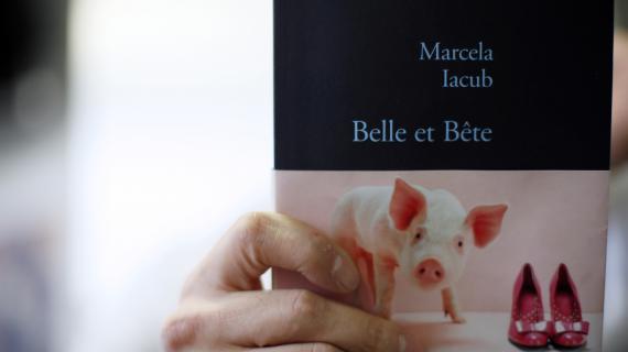 http://www.francetvinfo.fr/image/74vp4aa4e-f389/570/320/1593287.jpg