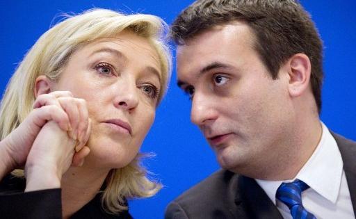 http://www.francetvinfo.fr/image/74vp4vxzs-4056/658/370/1665925.jpg