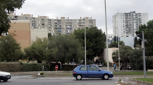 http://www.francetvinfo.fr/image/74vp5f8si-50d7/500/281/1678829.jpg
