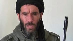 Le Tchad affirme avoir tué le chef islamiste Mokhtar Belmokhtar
