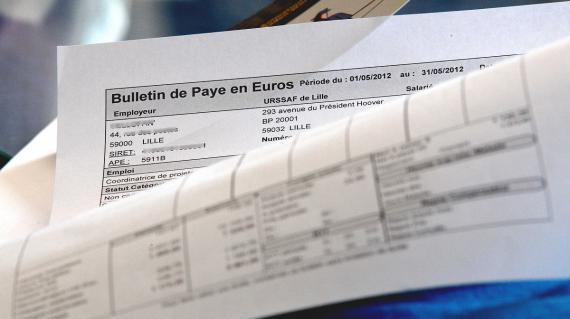 L'enquête 2013 sur les emplois et salaires des Français de l'Insee se penche sur l'emploi des séniors ou encoreles disparités salariales.