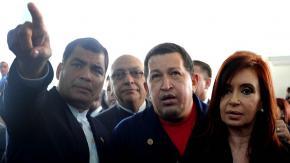 Après la mort de Chavez, quel avenir pour le chavisme ?