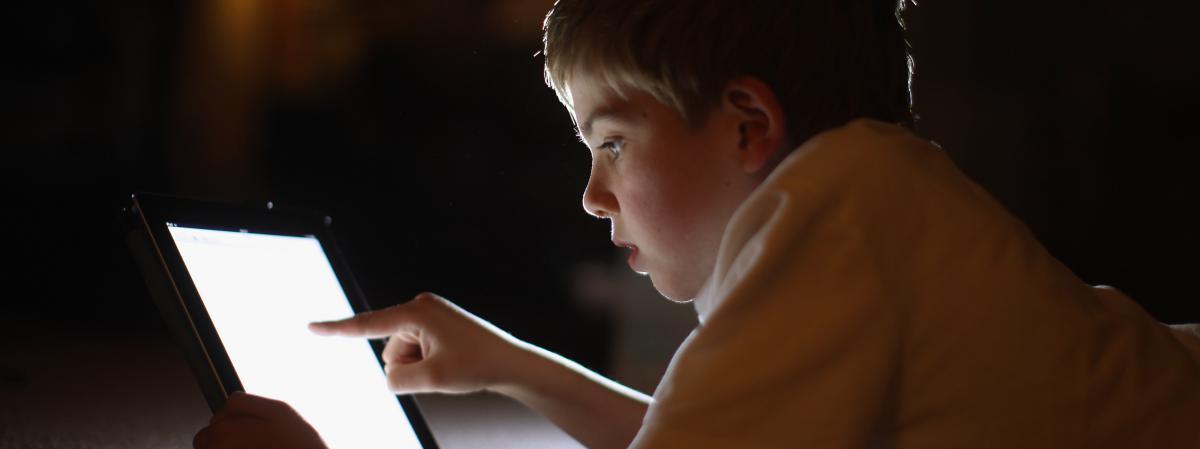 """Résultat de recherche d'images pour """"le web, les enfants dangers"""""""