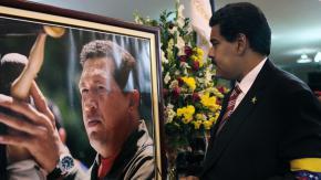 Venezuela. L'élection pour succéder à Chavez aura lieu le 14 avril