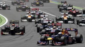 Les pilotes de F1 sont-ils dopés ?