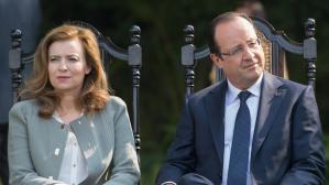 """""""Ne vous mariez pas, on l'aime pas en France"""""""