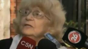 VIDEO. Amalia, l'amour de jeunesse du pape François