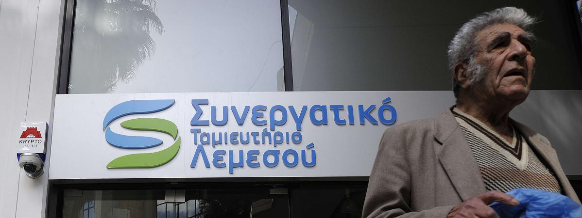 Limassol Agence de rencontres