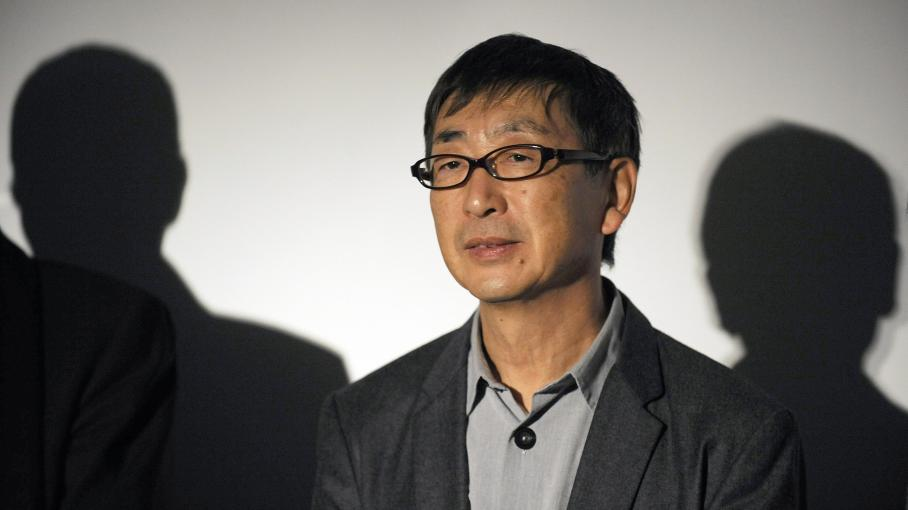l 39 architecte japonais toyo ito remporte le prix pritzker. Black Bedroom Furniture Sets. Home Design Ideas
