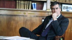 """Cahuzac, victime de la """"République exemplaire"""" promise par Hollande"""