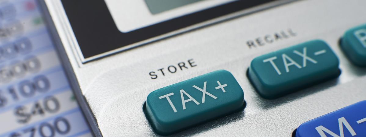 Taxe sur les hauts revenus mais d 39 o sort le chiffre de - Taxe sur les bureaux en ile de france ...