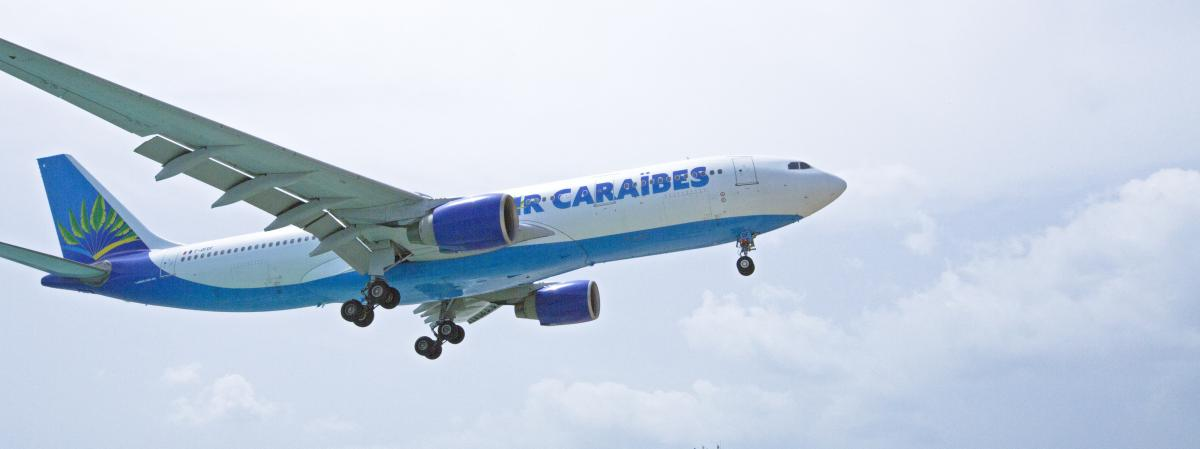 Une promo d 39 air cara bes s me la pagaille orly - Comptoir air france orly telephone ...