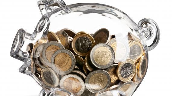 """Selon un gestionnaire de patrimoine, les ministres ont """"un rapport à l'argent qui n'est pas celui du commun des mortels""""."""