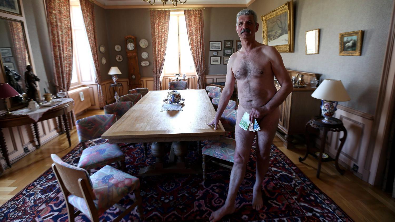 rencontre gay artist a Montbeliard
