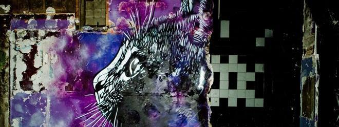 Club amour crochet ligne nouveau site de chat de rencontres gratuit