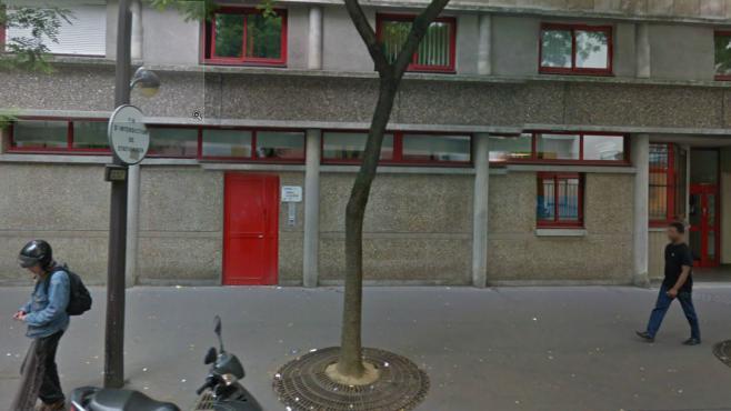 Un nourrisson d'un mois est mort, le 16 septembre 2012, dans cette pouponnière gérée par la ville de Paris, dans le 13e arrondissement.