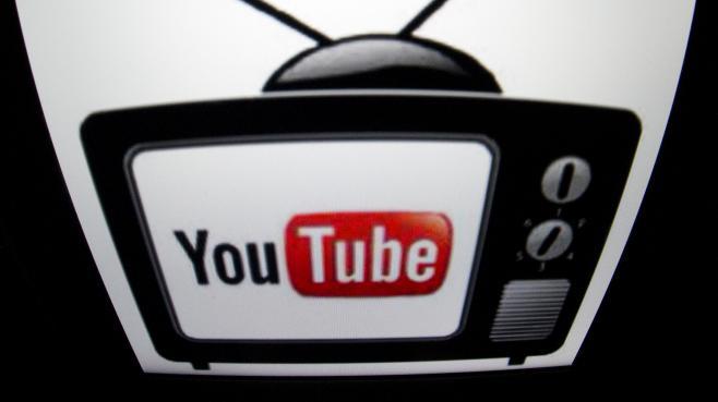 En créant des contenus payants, YouTube se positionne face aux chaînes de télévision.