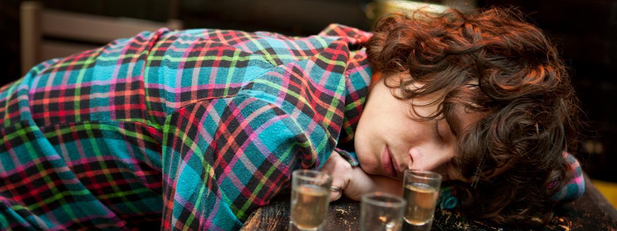 alcoolique datant du Royaume-Uni 100 gratuit au Royaume-Uni mobile Dating