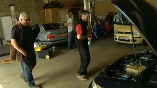 Gironde un garagiste ouvert de nuit - Garagiste auto entrepreneur ...