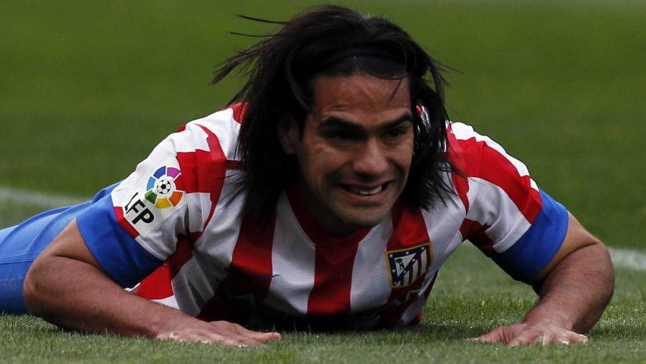 Et si Falcao mentait sur son age ? thumbnail