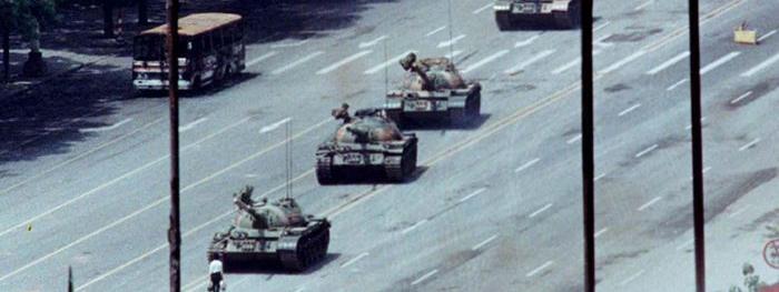 """Résultat de recherche d'images pour """"tiananmen 1989"""""""