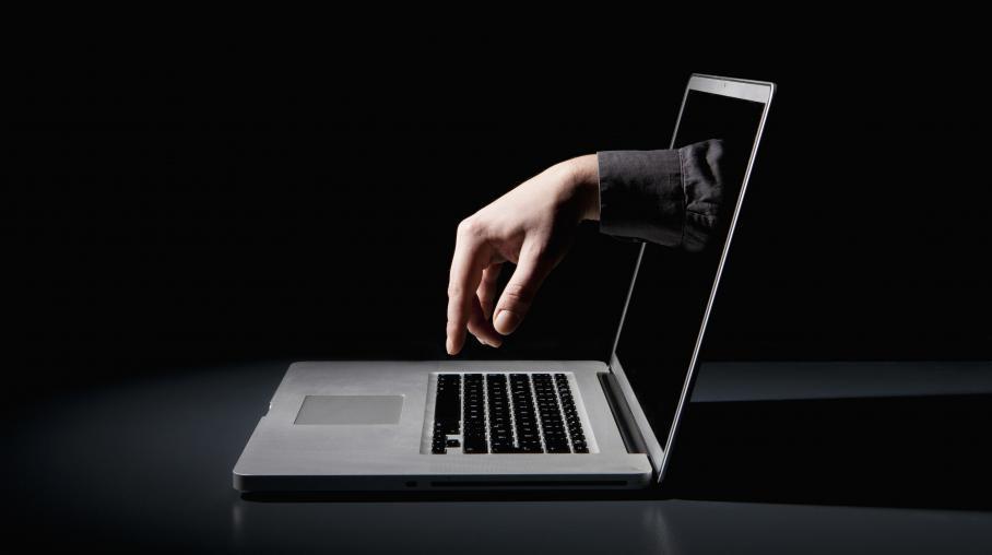 Les grandes firmes du web sont presque toutes impliquées dans le scandale Prism, un programme d'espionnage américain.