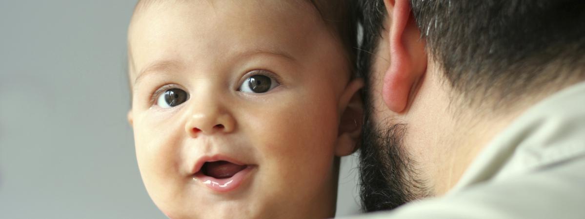 Je veux avoir un site de rencontre de bébé