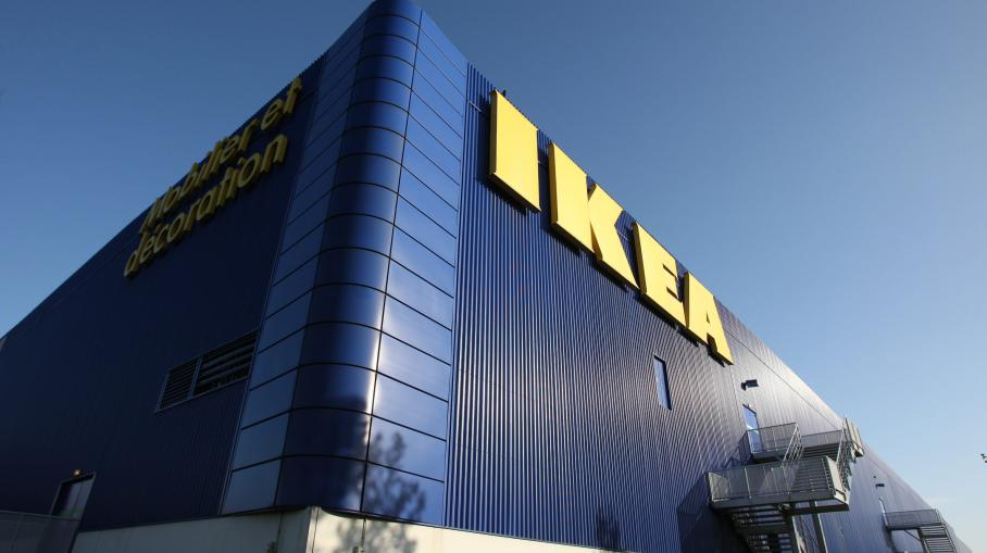 espionnage chez ikea le directeur du magasin de reims mis en examen. Black Bedroom Furniture Sets. Home Design Ideas