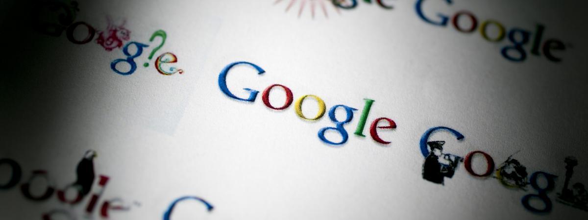 Comment Empcher Google De Vous Pister En Ligne