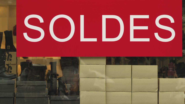 Soldes r server ses articles avant l 39 ouverture c 39 est possible - Soldes avant les soldes ...