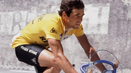 Tour de France : le maillot tricolore peut-il gagner, trente-quatre ans après Bernard Hinault ?