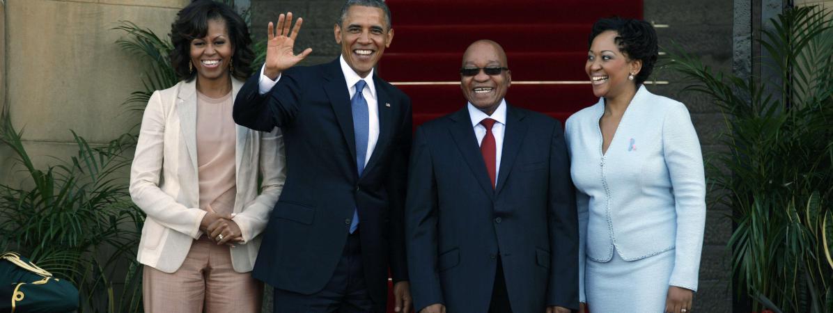 plus de 30 rencontres Afrique du Sud Raccorder le thermostat au ventilateur