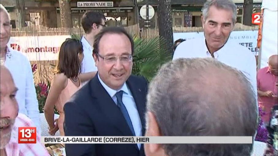 Cougar Grassouillette Cherche Jeune étalon Bien Monté, Auxerre • Trouve Un Plan Cul