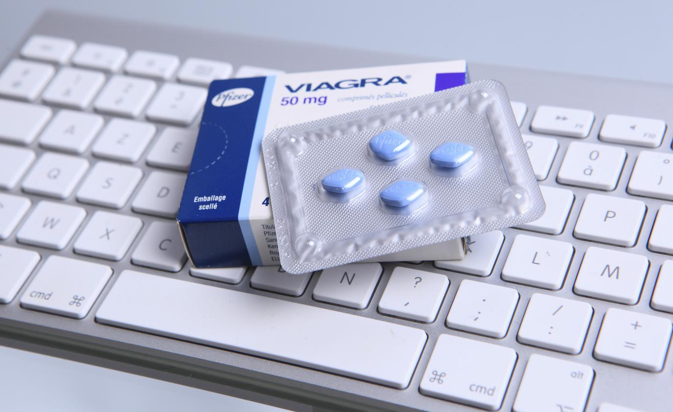 vente de medicament en ligne