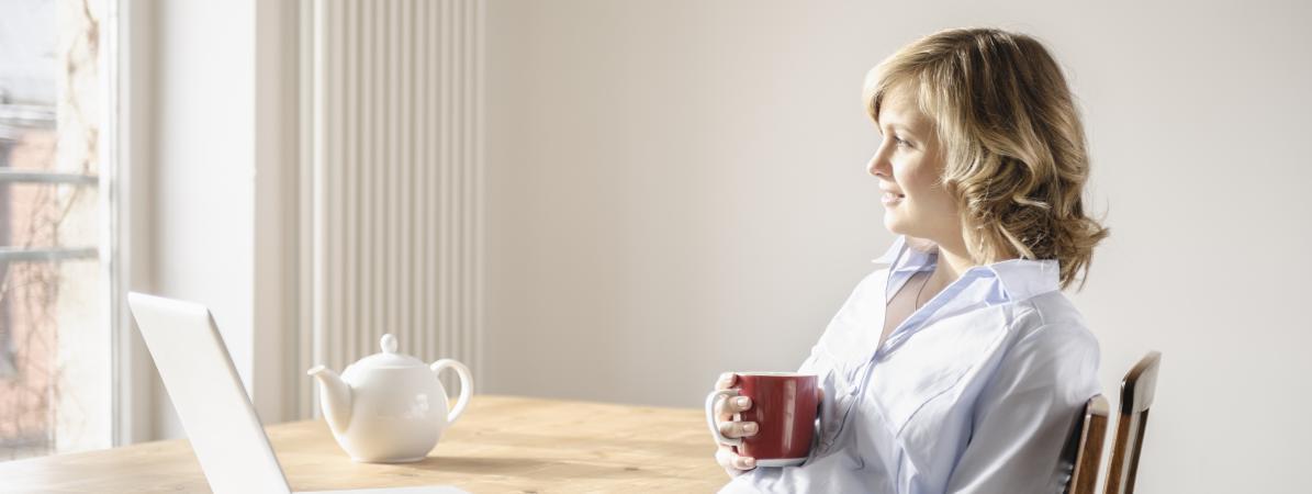 boire du caf pendant la grossesse un danger pour le futur b b. Black Bedroom Furniture Sets. Home Design Ideas