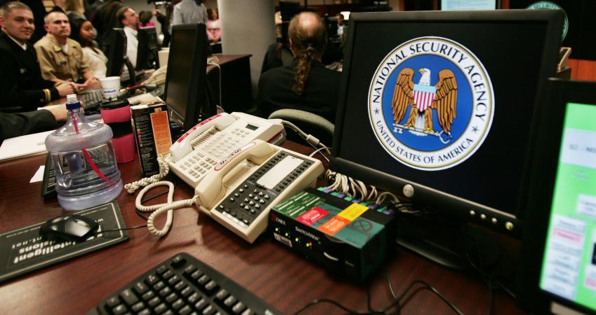 NSA datant terme sites de rencontre blanc gratuit