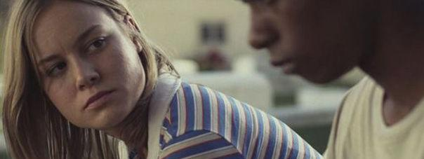 les meilleurs films de sexe de l'adolescence