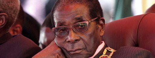 Rencontres dames célibataires au Zimbabwe