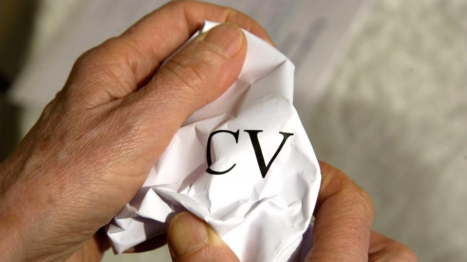 comment optimiser son cv