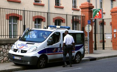 Affaire Benitez à Perpignan : la découverte d'ossements relance l'enquête