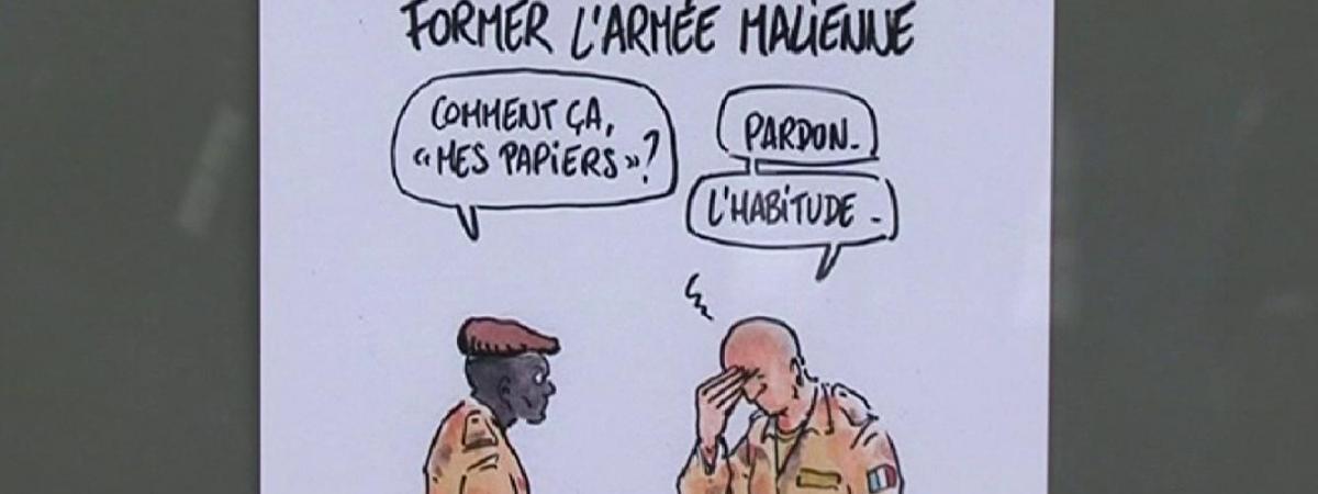 """Résultat de recherche d'images pour """"dessins du jour humour pardonner"""""""