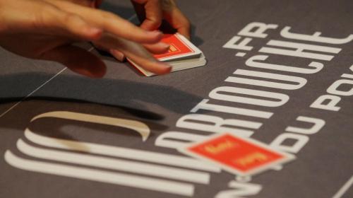 Casino : quand les établissements déroulent le tapis rouge aux croupiers