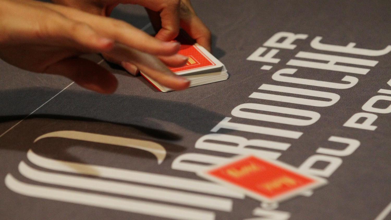 Download mobile blackjack canada players