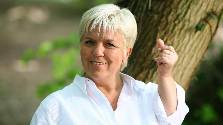 Mimie mathy confirme gagner 250 000 euros par pisode de jos phine - Josephine tv ...