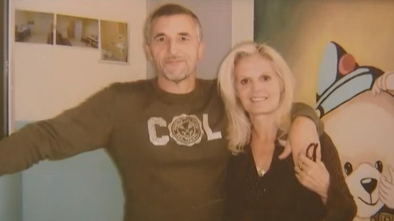 Lien vers : http://www.francetvinfo.fr/societe/justice/video-philippe-el-shennawy-martine-35-ans-de-vie-de-couple-avec-un-detenu_435036.html#xtor=AL-54