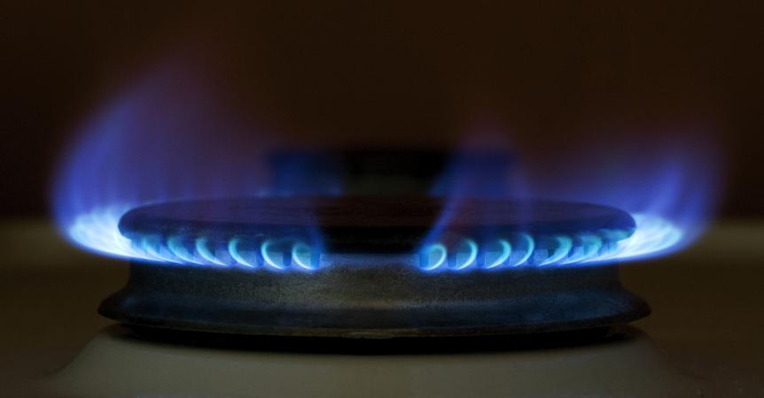 Prix du gaz l 39 objectif de l 39 ufc que choisir c 39 est une for Prix reglemente du gaz
