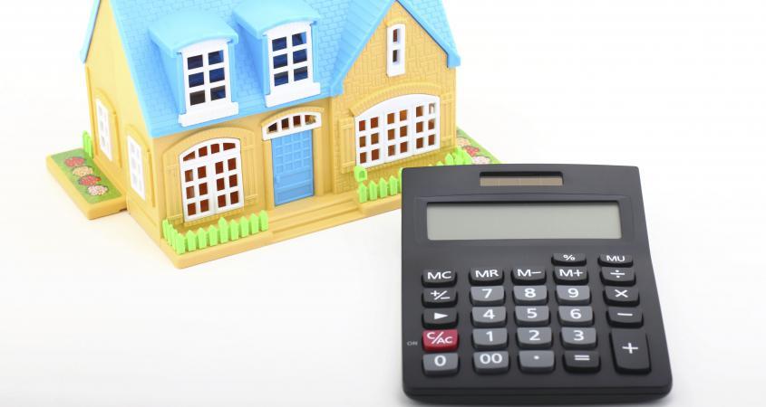 economie immobilier quand et comment renegocier le taux de votre credit
