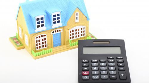 immobilier-un-bon-moment-pour-acheter