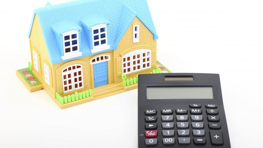 comment negocier un taux d'interet